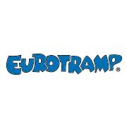eurotramp-logo