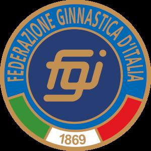 federazione italiana ginnastica fornitore ufficiale